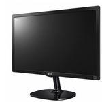 LG 24MP57VQ-P – 24 Zoll Full HD Monitor mit IPS für 99,90€ (statt 144€)