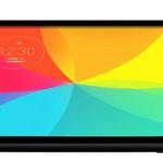 LG G Pad 8 V480 – 8 Zoll WLAN Tablet für 99,95€ (statt 140€)