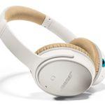 Bose QuietComfort 25 – Premium Noise Cancelling Kopfhörer für 201,45€ (statt 259€)