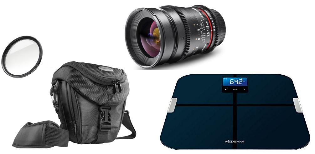 Blitzangebot10 Acer Iconia Tab 10 für 189€   bei den 25 Amazon Blitzangeboten bis 19Uhr