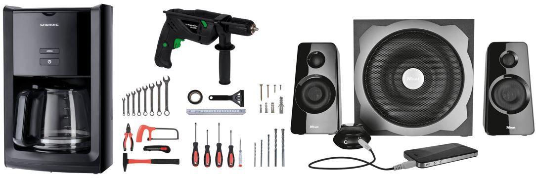 August EP650 Bluetooth NFC Kopfhörer für 37,99€    bei den 50 Amazon Blitzangeboten bis 19Uhr