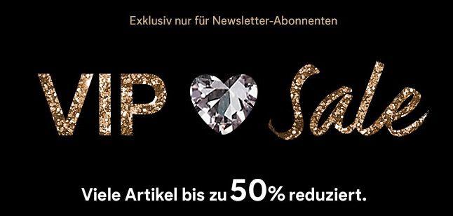 C&A VIP Sale mit bis zu 50% Rabatt auf ausgewählte Artikel + 10% Gutschein   Update!