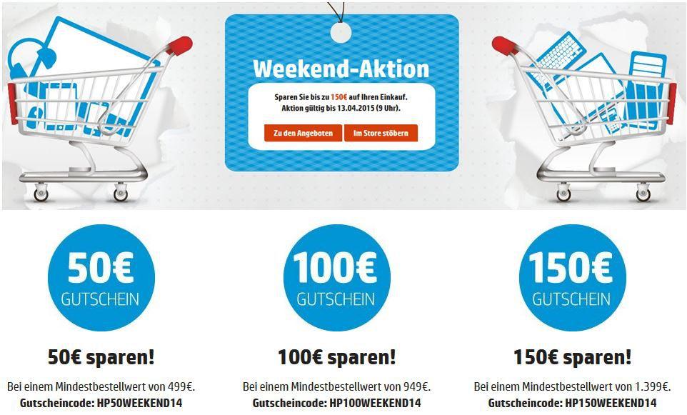 HP Pavilion 15 p113ng  15,6 Notebook mit i7 für 599€   in der HP Weekend Aktion mit bis 150€ Rabatt!   Update