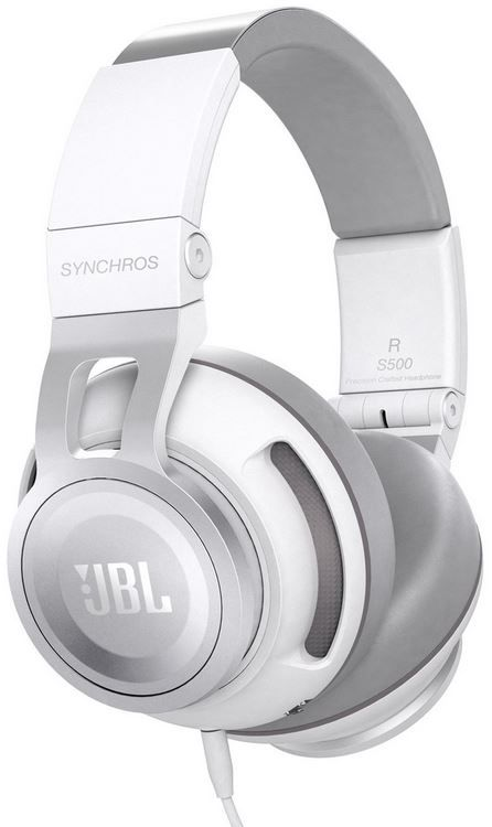 JBL Synchros 500