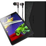 Lenovo A7-10 – 7 Zoll Tablet + Schutzhülle + JBL Ohrhörer für 57,62€ (statt 79€)