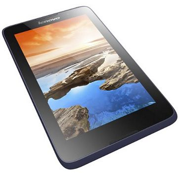 Lenovo A7 50 7 Zoll HD IPS Tablet für 99€   1,3GHz, 1GB Ram, 16GB, 3G, WLAN, Android 4.2