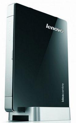 Lenovo IdeaCentre Q190 Lenovo IdeaCentre Q190 Mini Desktop PC für 199€   1,6 GHz, 4GB Ram, 500GB, Win 8.1