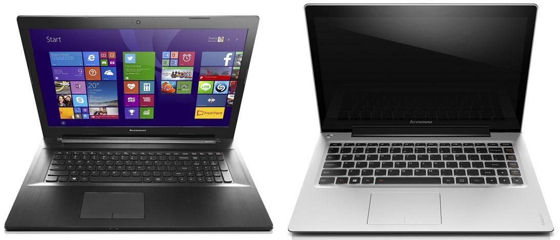 Lenovo U330 Touch  13,3 Zoll Ultrabook mit Intel Core i7 für 699€ und mehr Lenovo Notebooks   Update