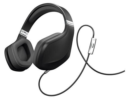 Magnat LZR980 Over Ear Stereo Kopfhörer für 240,90€
