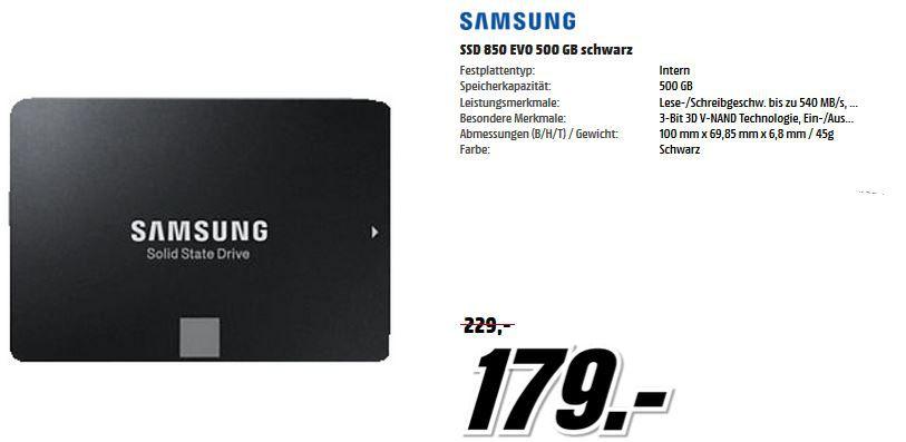 MediaMarkt Speicher karten1 SAMSUNG 32 GB SDHC für nur 11€ in der MediaMarkt SAMSUNG Speicher Tiefpreisspätschicht   Update