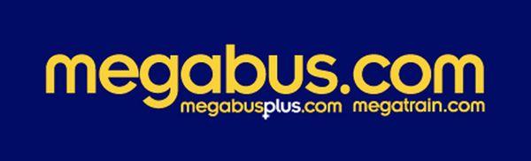 One Way Busfahrt ab 1,50€ mit Megabus   z.B. Frankfurt Paris für 1€ + 0,50€ Gebühr   Update