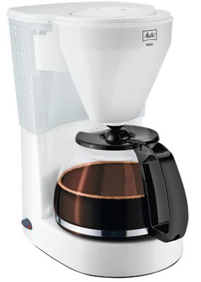 Melitta Easy 1010 01 Filterkaffeemaschine für 9,99€