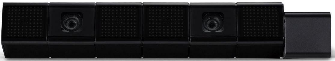 Sony Playstation 4 500GB + 2. Controller + Kamera + Bloodborne für 389€   Update