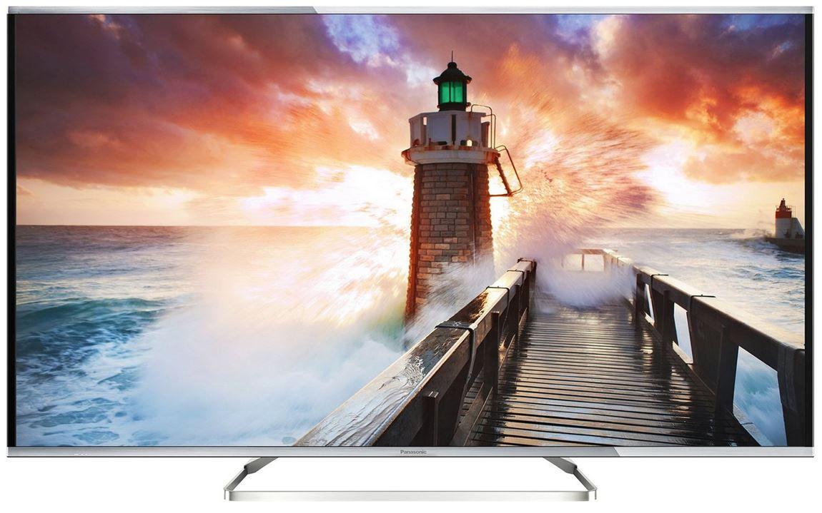 Panasonic TV  Panasonic TX 55AXW634 (55 Zoll) 4K Smart TV für 1.099,99€