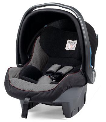 Peg Perego Primo Viaggio SL Babyschale Größe 0+ für 129,87€