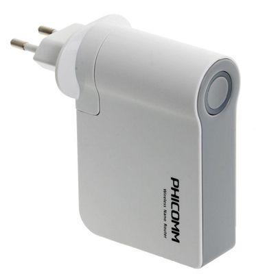 Phicomm M1 WLAN Nano 4 in 1 Router mit LAN Port für 9,99€