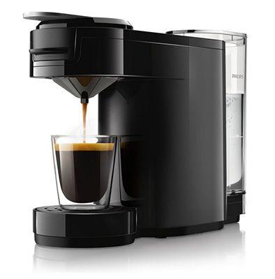 Philips HD7884/60 Senseo Up Kaffeepadmaschine für 59,90€