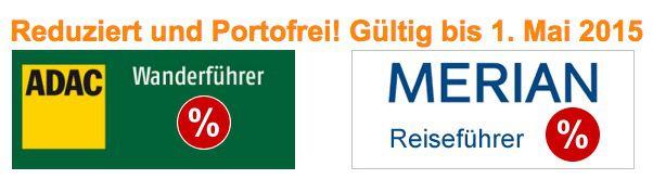Reiseführer Terrashop Verschiedene Wander  und Reiseführer ab 2,99€ im Terrashop   alles versandkostenfrei!