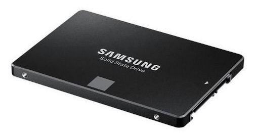 Samsung MZ-75E1T0B