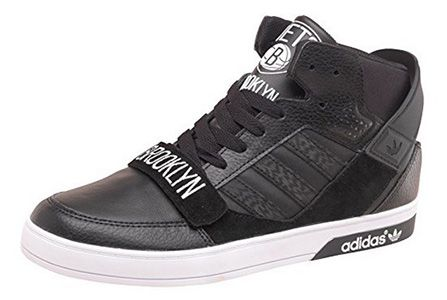 adidas Originals Hardcourt Defender Herren Sneakers für 39,94€