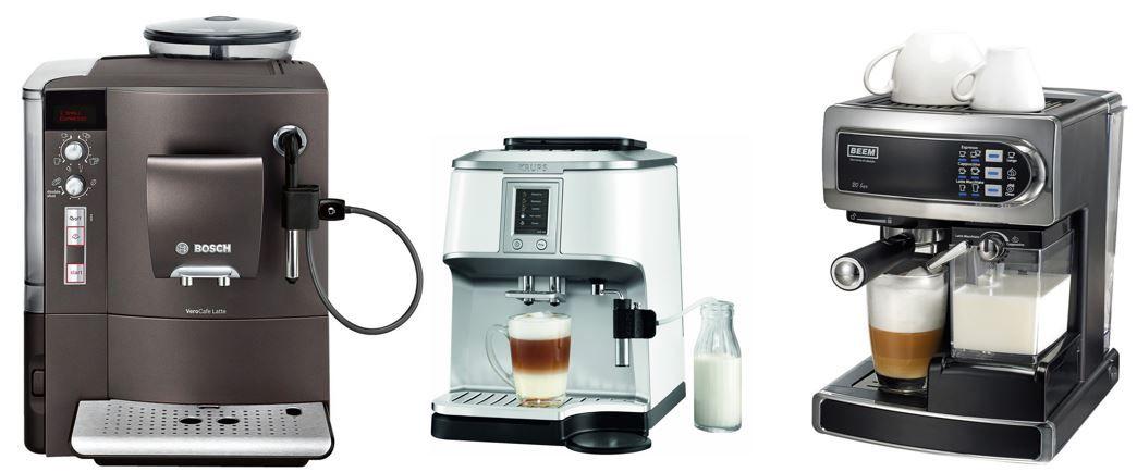 Krups EA8441 Espresso Kaffee Vollautomat für nur 466€ bei den 60 Amazon Blitzangeboten bis 11Uhr