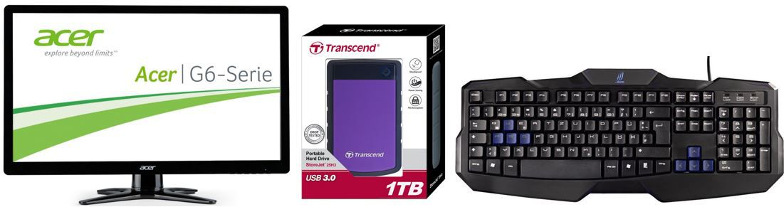 Amazon Angebot Philips HR1674/90 Speed Touch 2in1 Stabmixer   bei den 63 Amazon Blitzangeboten bis 11Uhr