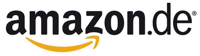 Amazon Logo Amazon Versandkosten senken für alle Nicht Prime Mitglieder