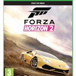 Forza Horizon 2 – Xbox One Game für 28,90€ (statt 35€)