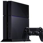 Sony PlayStation 4 mit 500GB als B-Ware für 229€