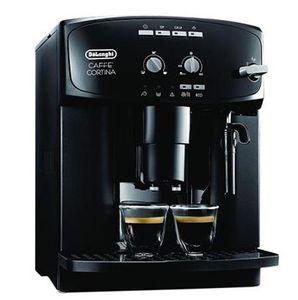 Schnell! DeLonghi ESAM 2900 Caffé Cortina Kaffeevollautomat für 193,80€ (statt 275€)