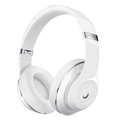 Beats by Dr. Dre Studio Wireless Over Ear Kopfhörer ab 199€ (statt 234€)