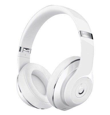 Beats by Dr. Dre Studio Wireless Over Ear Kopfhörer für 195€ (statt 255€)