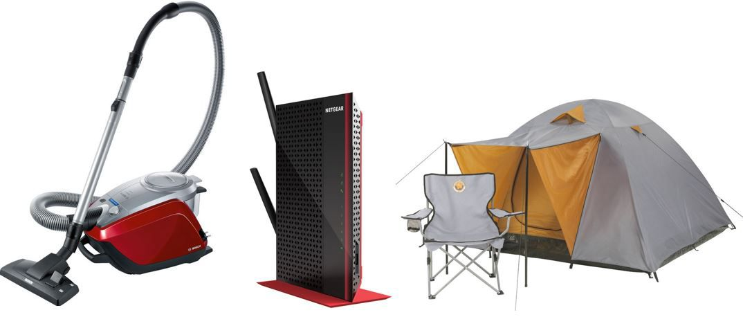 TomTom Go 500 Speak & Go Navi   bei den 47 Amazon Blitzangeboten bis 11Uhr
