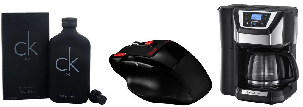 Forza Motorsport 5 Day One Edition für 29,97€   bei den 48 Amazon Blitzangeboten ab 18Uhr