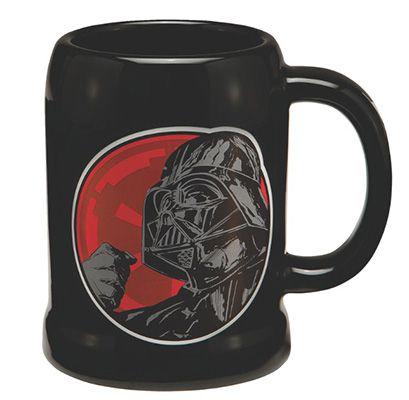 Preisfehler! Darth Vader Bierkrug ab 0,99€