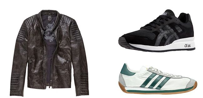 20% Rabatt beim Engelhorn eBay Shop   z.B. adidas Originals Country OG für 72€