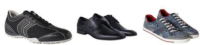 Galeria Kaufhof Schuhe 20% Rabatt auf Schuhe und ausgewählte Outdoorkleidung + 10% Gutschein bei Galeria Kaufhof