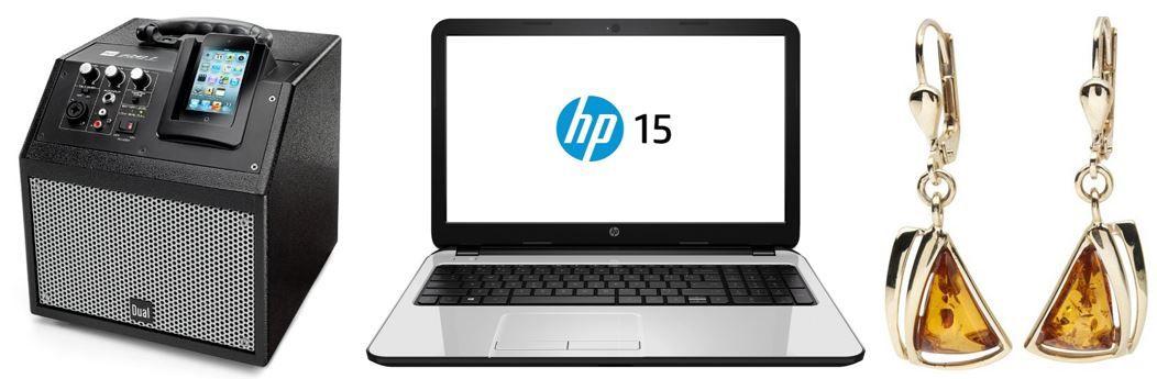 HP 15-r127ng