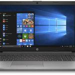 HP 255 G7 – 15.6 FHD Notebook Ryzen 3, 8 GB RAM, 512 GB SSD ab 323€ (statt 389€)