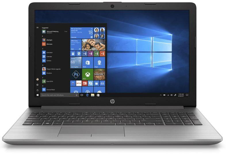 HP 255 G7   15,6 Notebook mit Ryzen3 8GB RAM 256GB SSD für 299,39€ (statt 325€)