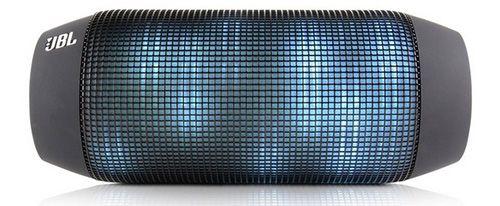 JBL Pulse   Bluetooth Lautsprecher mit LED Funktion und NFC Pairing für 88€ (statt 108€