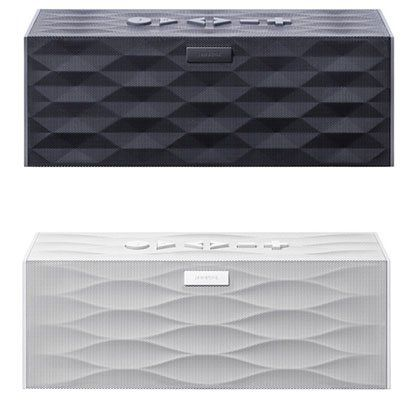 Jawbone Big Jambox Bluetooth Lautsprecher für 99,90€