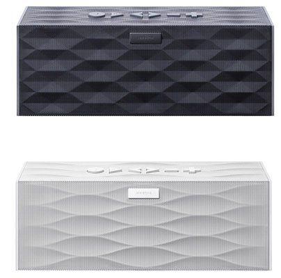 Jawbone Big Jambox Jawbone Big Jambox Bluetooth Lautsprecher für 99,90€