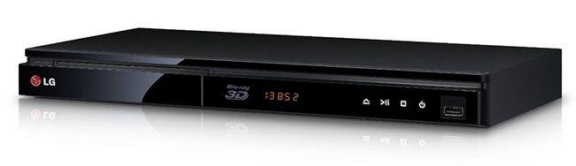 LG BP430