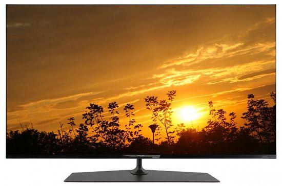Philips 49PUS7909 Philips 49PUS7909   49 Zoll 3D UHD Fernseher mit Ambilight und Triple Tuner für 725€