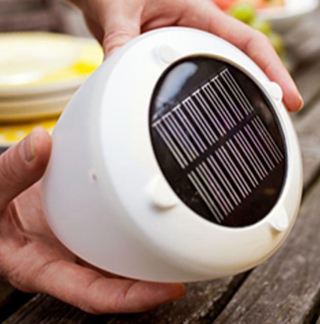 Philips LED Leuchte