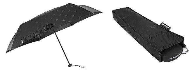 Roy Robson RR100-3 Regenschirm