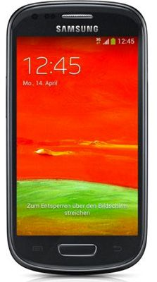 Samsung Galaxy S3 mini I8200N für 79,90€   Update