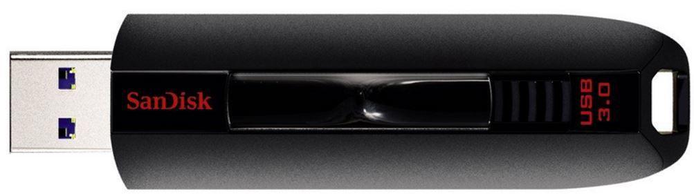 SanDisk Extreme 128GB USB 3.0 Stick für 62,98€ (statt 71€)