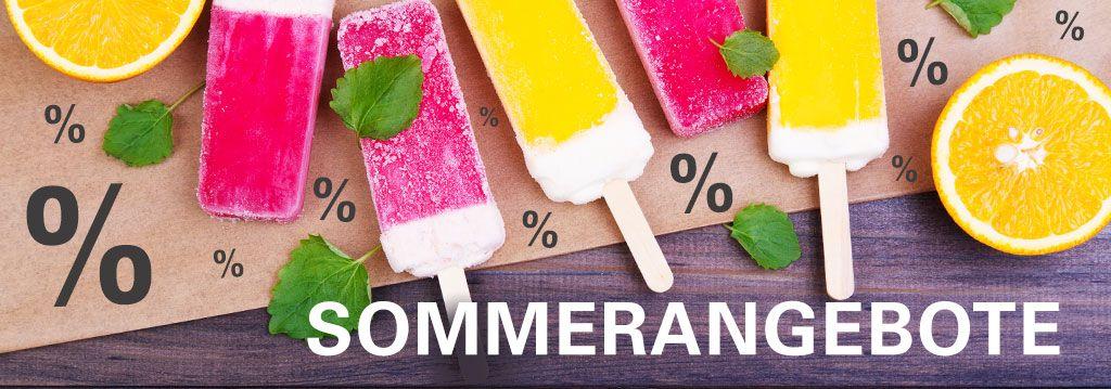 Teaser Gross Sommerangebote 10€ Gutschein auf Alles bei Allyouneedfresh + verschiedene Rabattaktionen
